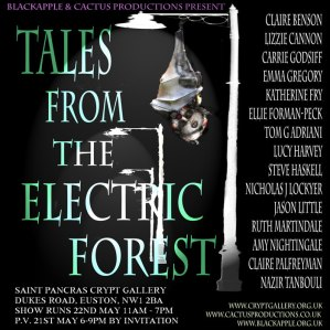 tales-from-the-electric-forest