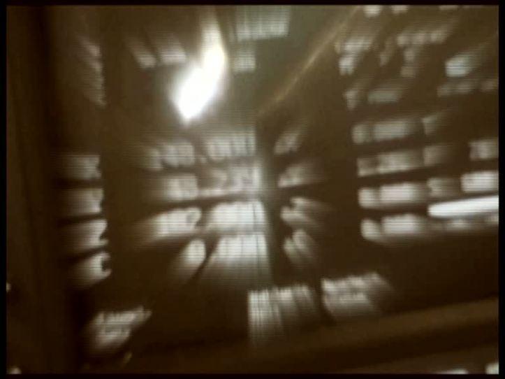 VLC2012-01-15-12h26m50s52