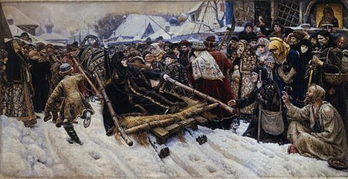 640px-Vasily_Surikov_-_Боярыня_Морозова_-_Google_Art_Project