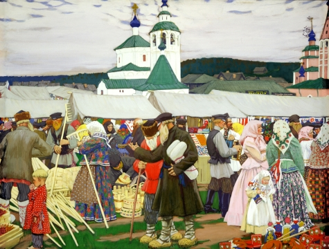 fair_kustodiev1906