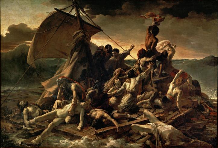 Théodore_Géricault.jpg