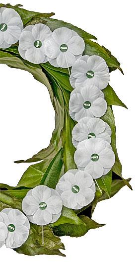 half-wreath-r