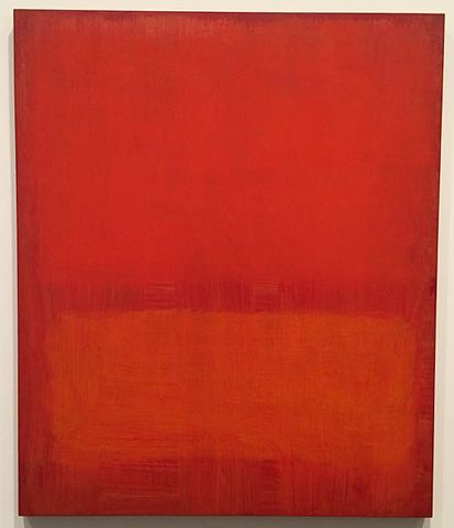 413px-mark_rothko_no_name_1969