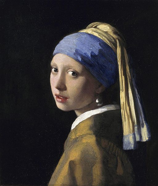 512px-girl_with_a_pearl_earring