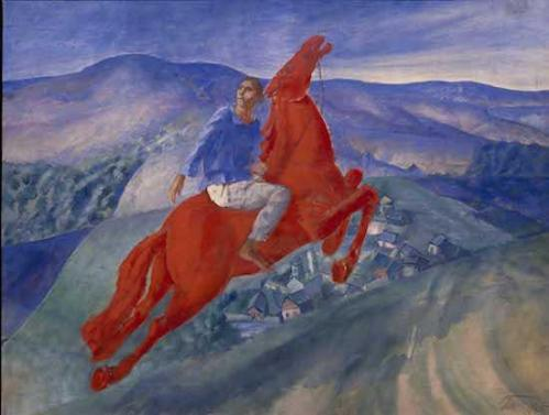 russian_art_petrov-vodkin__fantasy__1925_1486817258_crop_550x415