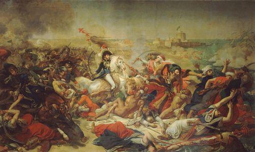 1024px-Antoine-Jean_Gros_-_Bataille_d'Aboukir,_25_juillet_1799_