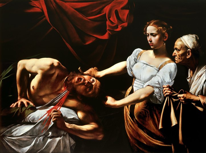 1280px-Judith_Beheading_Holofernes-Caravaggio_(c.1598-9)