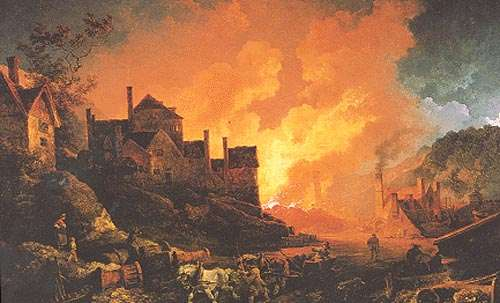 Loutherbourg,_Coalbrookdale_by_Night