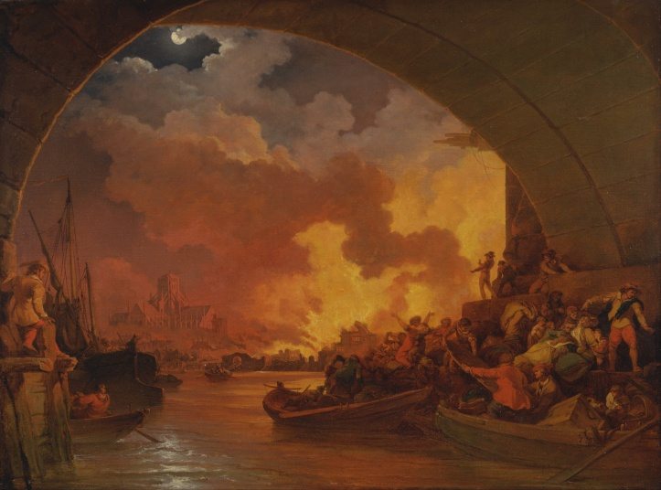 Philippe-Jacques_de_Loutherbourg_-_The_Great_Fire_of_London_